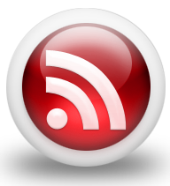 Add RSS Feed